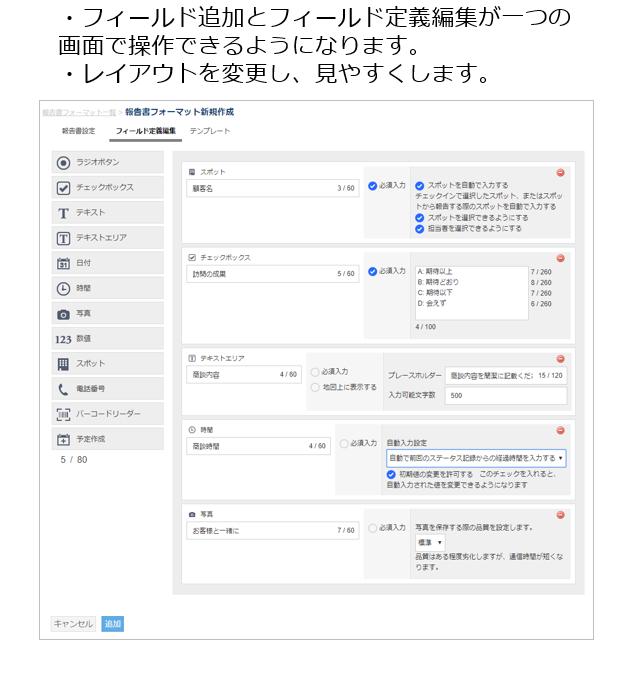 reportform1