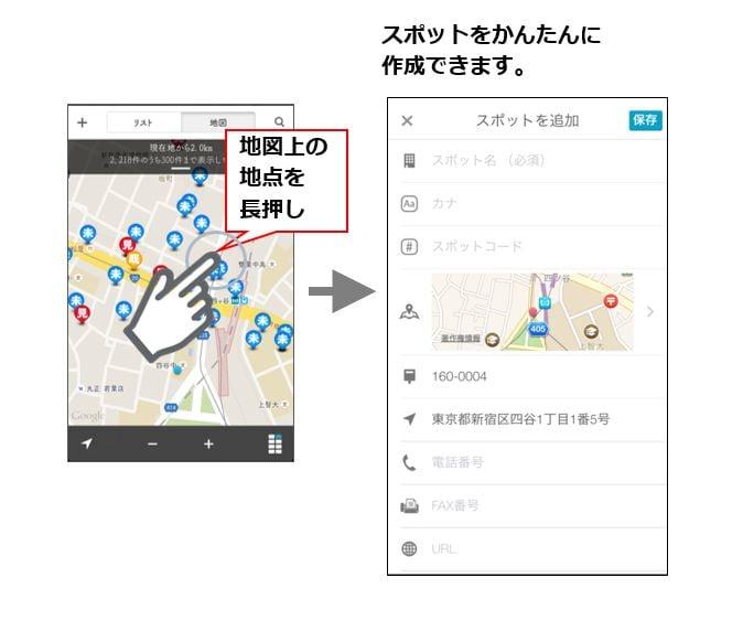 spot_make (1)