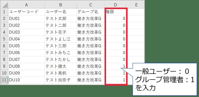 ユーザー作成7
